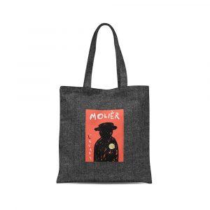 ceger-molier-01