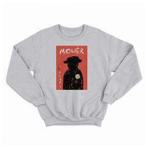 duks-molier-01