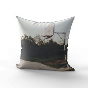 jastuk-gloomy-basket-01