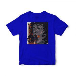 majica-lizalica-01
