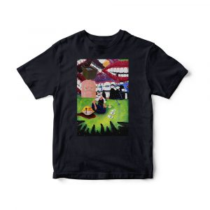 majica-punk-picnic-01