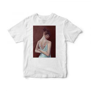 majica-sensual-01