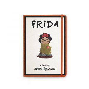 notes-frida-01