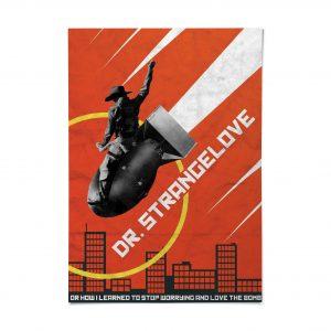 poster-dr-strangelove