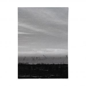 poster-gloomy-scenes
