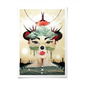 poster-japan