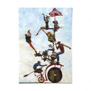 poster-mad-cirkus