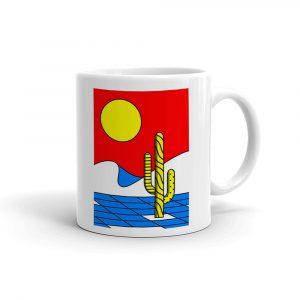 solja-cactus