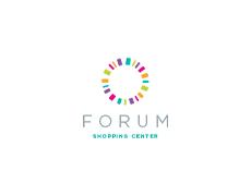AAUM - Logo